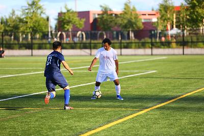 34-2019-06-08 Soccer Crossfire XFR v Nido Aguila-967