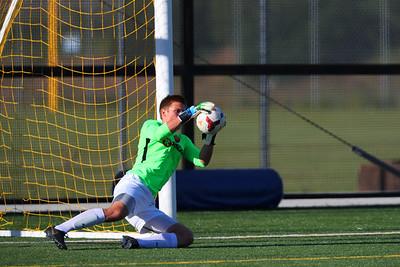 15-2019-06-08 Soccer Crossfire XFR v Nido Aguila-16