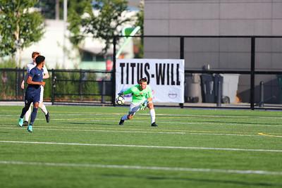 27-2019-06-08 Soccer Crossfire XFR v Nido Aguila-28