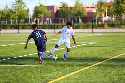 35-2019-06-08 Soccer Crossfire XFR v Nido Aguila-968