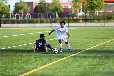 36-2019-06-08 Soccer Crossfire XFR v Nido Aguila-969