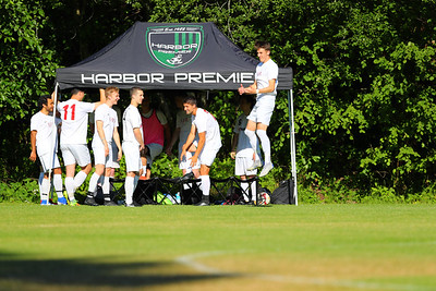 7-2019-06-15 Soccer Crossfire XFR v Harbor Force-6