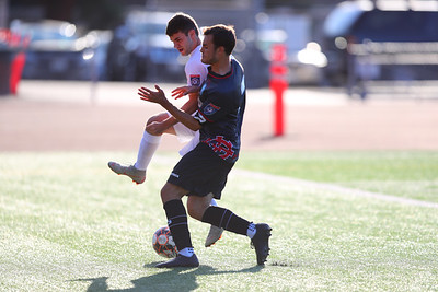 23-2019-06-21 Soccer Crossfire XFR v FCM Portland-24
