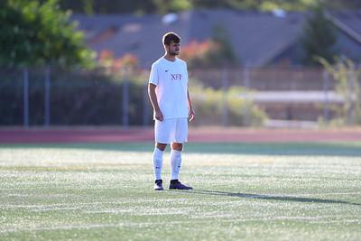 19-2019-06-21 Soccer Crossfire XFR v FCM Portland-20