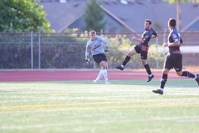 33-2019-06-21 Soccer Crossfire XFR v FCM Portland-37