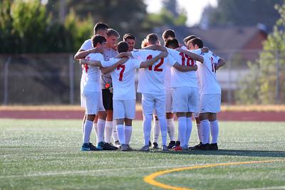 16-2019-06-21 Soccer Crossfire XFR v FCM Portland-17