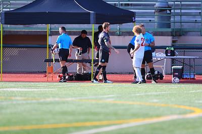 8-2019-06-21 Soccer Crossfire XFR v FCM Portland-9