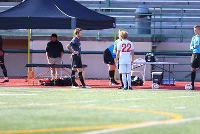 9-2019-06-21 Soccer Crossfire XFR v FCM Portland-10