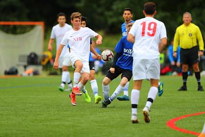 20-2019-06-23 Soccer Crossfire XFR v Federal Way FC-16