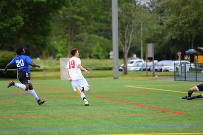 36-2019-06-23 Soccer Crossfire XFR v Federal Way FC-483