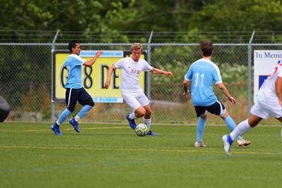 25-2019-07-06 Soccer Crossfire XFR v Grays Harbor-20