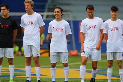 7-2019-07-06 Soccer Crossfire XFR v Grays Harbor-7