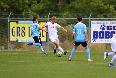 27-2019-07-06 Soccer Crossfire XFR v Grays Harbor-22
