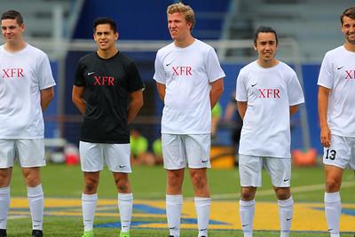 6-2019-07-06 Soccer Crossfire XFR v Grays Harbor-6
