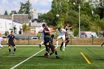 28-2019-07-13 Soccer Crossfire XFR v Tacoma Narrows-454