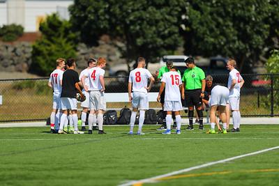 1-2019-07-13 Soccer Crossfire XFR v Tacoma Narrows-1