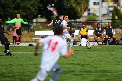 8-2019-07-13 Soccer Crossfire XFR v Tacoma Narrows-8