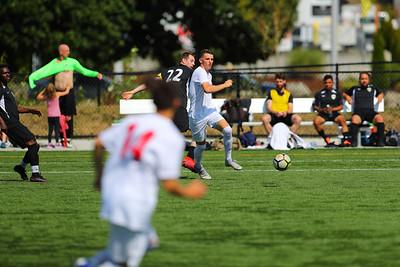 7-2019-07-13 Soccer Crossfire XFR v Tacoma Narrows-7