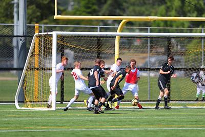 17-2019-07-13 Soccer Crossfire XFR v Tacoma Narrows-14