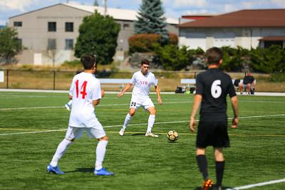 12-2019-07-13 Soccer Crossfire XFR v Tacoma Narrows-451