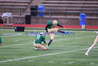 34-2017-09-29 Redmond HS Boys Varsity Football v Lake Washington-34