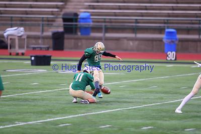 32-2017-09-29 Redmond HS Boys Varsity Football v Lake Washington-32