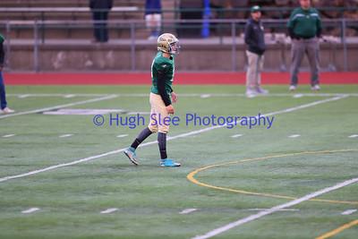 11-2017-09-29 Redmond HS Boys Varsity Football v Lake Washington-11