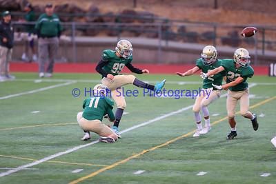 26-2017-09-29 Redmond HS Boys Varsity Football v Lake Washington-26