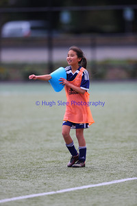 27-2016-10-01 Seattle United GU12-19
