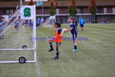 9-2016-10-01 Seattle United GU12-866