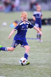 10-2016-10-01 Seattle United GU12-6