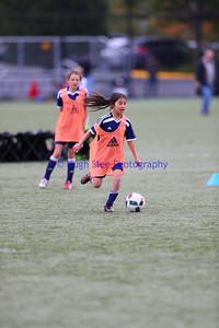 4-2016-10-01 Seattle United GU12-5
