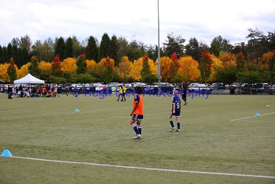 13-2016-10-01 Seattle United GU12-867