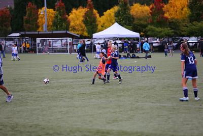 5-2016-10-01 Seattle United GU12-862