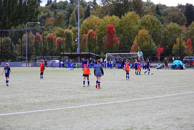 24-2016-10-01 Seattle United GU12-868