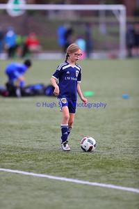 15-2016-10-01 Seattle United GU12-10