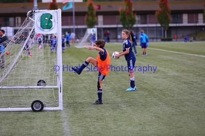 8-2016-10-01 Seattle United GU12-865