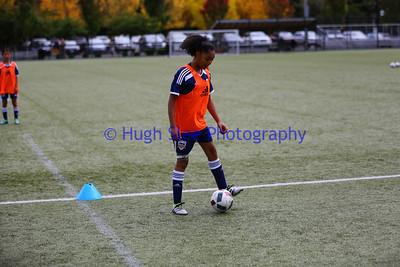 26-2016-10-01 Seattle United GU12-870