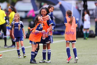 34-2016-10-01 Seattle United GU12-26