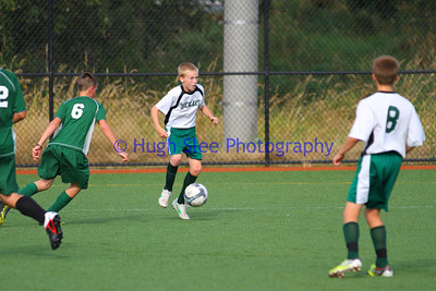 2012-09-28 Overlake v Bear Creek-16