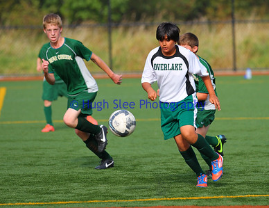 2012-09-28 Overlake v Bear Creek-3
