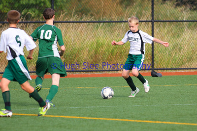 2012-09-28 Overlake v Bear Creek-24