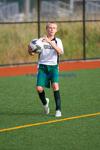 2012-09-28 Overlake v Bear Creek-31