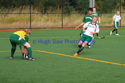 2012-09-28 Overlake v Bear Creek-27