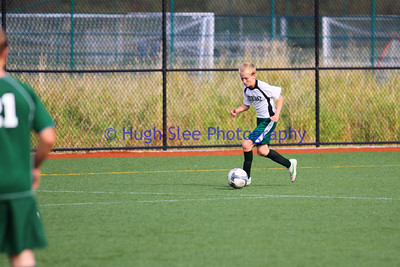 2012-09-28 Overlake v Bear Creek-22