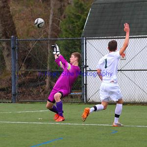 2015-03-17 Overlake v Seattle Academy-165