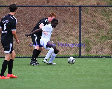 2015-03-17 Overlake v Seattle Academy-44