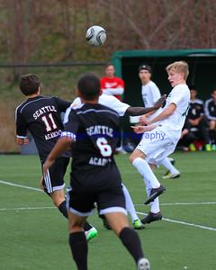 2015-03-17 Overlake v Seattle Academy-6
