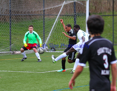 2015-03-17 Overlake v Seattle Academy-112