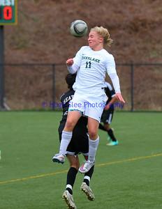 2015-03-17 Overlake v Seattle Academy-51